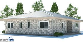 affordable homes 06 house plan ch182.jpg
