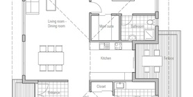 affordable homes 11 home plan ch182.jpg
