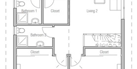 Theplancollection blogspot additionally 513199320025631900 furthermore 44 likewise Pool House Plans With Living Quarters in addition Granny Flats. on garage designs for small areas