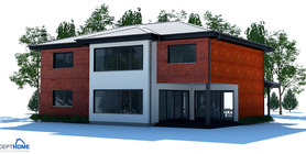 modern houses 001 home plan ch180.jpg