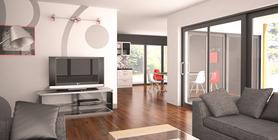 modern-houses_002_house_plan_ch180.jpg