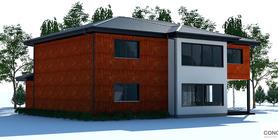 modern-houses_05_house_plan_ch180.jpg
