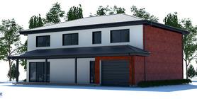 modern houses 06 house plan ch180.jpg