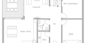 modern houses 10 home plan ch180.jpg