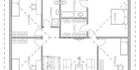 modern-houses_12_house_plan_ch180.jpg