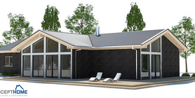 small-houses_001_house_plan_ch192.jpg
