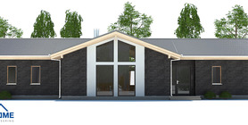 small-houses_03_house_plan_ch192.jpg
