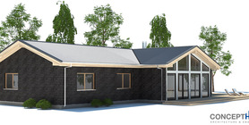 small-houses_04_house_plan_ch192.jpg