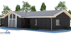 small-houses_05_house_plan_ch192.jpg