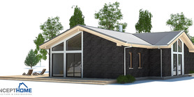 small-houses_06_house_plan_ch192.jpg