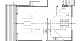small-houses_10_house_plan_ch192.jpg