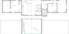 small houses 21 CH192.jpg