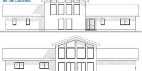 small houses 22 CH192.jpg