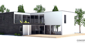 contemporary-home_001_house_plan_ch185.jpg