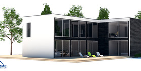 contemporary-home_03_house_plan_ch185.jpg