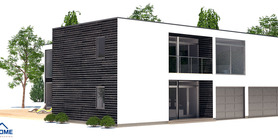 contemporary-home_05_house_plan_ch185.jpg