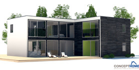 contemporary-home_001_home_plan_ch193.jpg