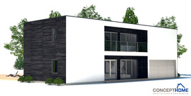 contemporary-home_03_home_plan_ch193.jpg