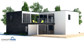 contemporary-home_04_home_plan_ch193.jpg