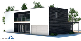 contemporary-home_05_home_plan_ch193.jpg