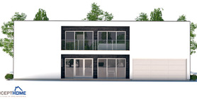contemporary-home_06_home_plan_ch193.jpg