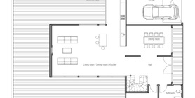 contemporary home 10 house plan ch193.jpg