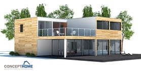 contemporary-home_001_194CH_home_plan.jpg