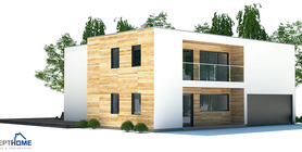 contemporary-home_02_house_plan_ch194.jpg
