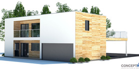 contemporary-home_03_house_plan_ch194.jpg