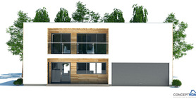 contemporary-home_04_house_plan_ch194.jpg
