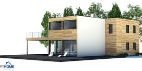 contemporary-home_05_house_plan_ch194.jpg