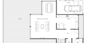 contemporary-home_10_house_plan_194CH.jpg