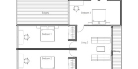 contemporary-home_11_house_plan_194CH.jpg