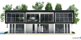 contemporary-home_001_house_plan_ch195.jpg