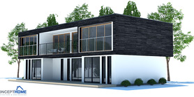 contemporary-home_03_house_plan_195CH.jpg