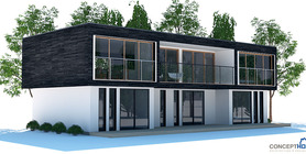 contemporary-home_04_195CH_house_plan.jpg