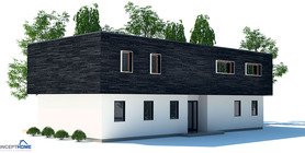 contemporary-home_05_195CH_house_plan.jpg