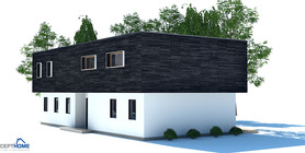 contemporary-home_06_195CH_house_plan.jpg