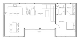 contemporary-home_11_house_plan_ch195.jpg