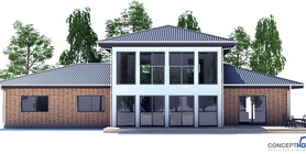 modern-houses_001_home_design_ch196.jpg