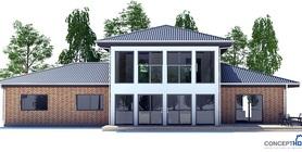 modern-houses_001_home_design_ch196.jpg