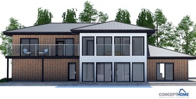 modern houses 001 home plan ch197.jpg