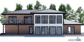 modern-houses_001_home_plan_ch197.jpg