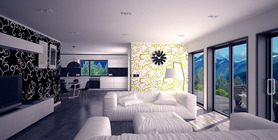 modern-houses_002_house_plan_ch197.jpg