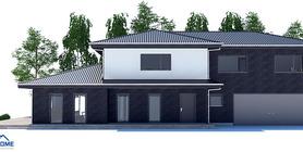 modern houses 05 house plan ch197.jpg