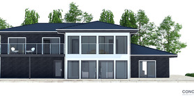 modern houses 06 house plan ch197.jpg