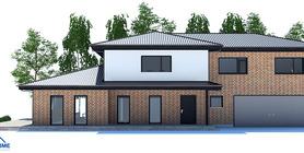 modern houses 07 house plan ch197.jpg