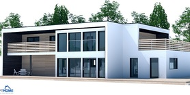 contemporary home 001 home plan CH202.jpg