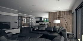 contemporary home 002 house plan ch202.jpg