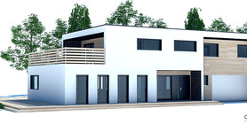 contemporary home 05 house plan ch202.jpg